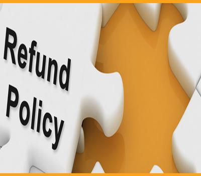 refund-policy