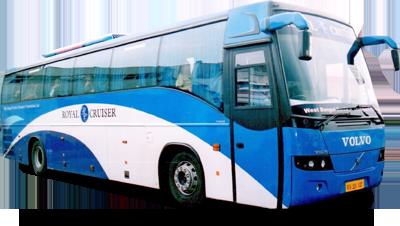 Haridwar Car Service