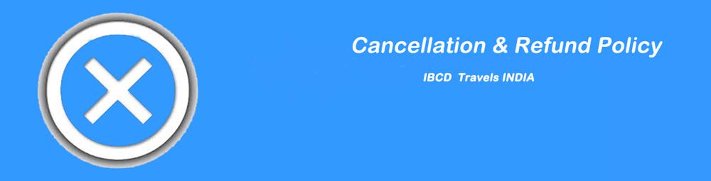 cancellation-img