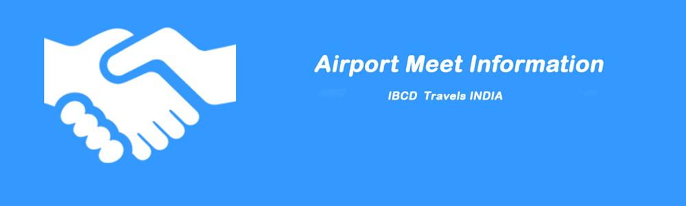 airport-meet