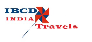 IBCD Travels Taj Mahal Tour Packages India|Golden Triangle Tour Packages