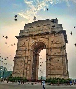 Delhi-Day-Tour