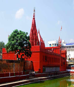 Varanasi-Day-Tour