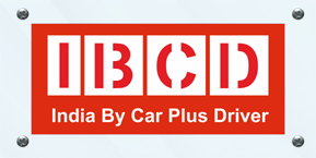 India By Car Plus Driver – also popularly known as the IBCD